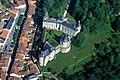 Verteuil-sur-Charente-Le Château.jpg
