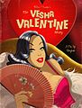 Vesha Valentine.jpg