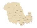 Vestfold og Telemark fylke 2020.png