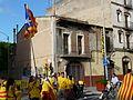 Via Catalana - després de la Via P1200535.jpg