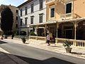 Via Cavallotti - Montecatini Terme - panoramio.jpg
