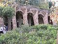 Viaducte-Parc Güell-2.jpg