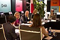 Vice President Biden Participates in Discussion on Women's Role in the Economy.jpg