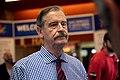 Vicente Fox (37443563900).jpg