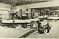 Vickers Vedette Production.jpg