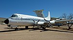 Vickers Viscount - I remember these from my childhood! (5735409305).jpg