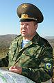 Victor Astapov.jpg