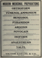 """Victor Koechl & Co. (""""American medical directory"""", 1906 advert).png"""