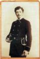 Victor Segalen 1902.png