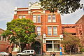 Victoria, BC - Simon Leiser Building -524 Yates Street 01 (20538780651).jpg