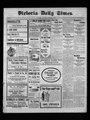 Victoria Daily Times (1900-11-16) (IA victoriadailytimes19001116).pdf