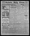 Victoria Daily Times (1905-06-03) (IA victoriadailytimes19050603).pdf