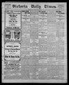 Victoria Daily Times (1905-06-23) (IA victoriadailytimes19050623).pdf