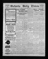 Victoria Daily Times (1905-08-10) (IA victoriadailytimes19050810).pdf