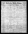 Victoria Daily Times (1908-08-19) (IA victoriadailytimes19080819).pdf