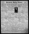 Victoria Daily Times (1920-06-04) (IA victoriadailytimes19200604).pdf
