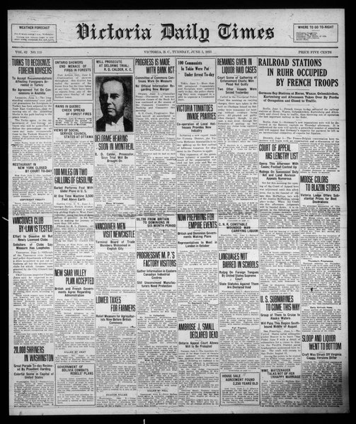 File:Victoria Daily Times (1923-06-05) (IA victoriadailytimes19230605).pdf