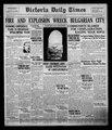 Victoria Daily Times (1923-10-02) (IA victoriadailytimes19231002).pdf