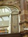 Victoria Quarter, Leeds (4).jpg