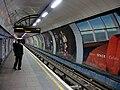 Victoria line - Green Park.jpg