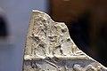 Victory stele of Naram Sin 9050.jpg