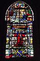 Vidriera en la capilla de las Doncellas (Catedral de Sevilla).jpg