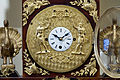 Vienna - Vintage Table or Mantel Clock - 0591.jpg