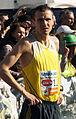 Vienna 2013-04-14 Vienna City Marathon - 11 Oleksandr Sitkovskyy, UKR.jpg