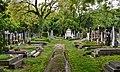 Vienna Zentralfriedhof (49634377831).jpg