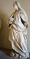 Vierge Jean Crocq église st-Epvre XVIE08900.JPG