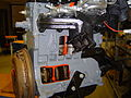 Viertaktmotor01.jpg
