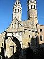 Vieux Saint-Vincent (arrière).jpg