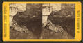 """View from """"Bridge of Sighs."""", from Robert N. Dennis collection of stereoscopic views 2.png"""