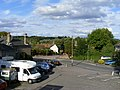 View from Bures Station - geograph.org.uk - 1464356.jpg
