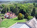 View from Ellesborough church tower - geograph.org.uk - 438834.jpg