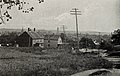 View from Money Hole Hill (Highlands), Holyoke, Massachusetts.jpg