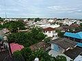 View from Wat Lamduan 4.jpg