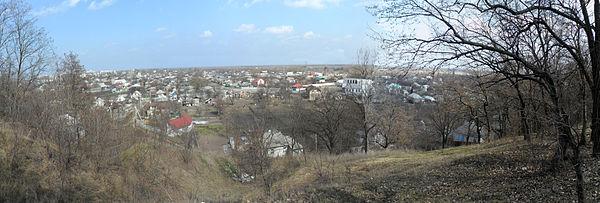 Погода георгиевка кормиловский район