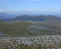 View north east from Beinn Dearg - geograph.org.uk - 603984.jpg