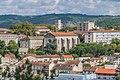 View of Cahors 03.jpg