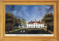 View of Mount Vernon ca1792 NationalGallery USA.png