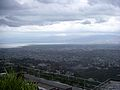 View of Port-au Prince from Hotel Montana3.jpg