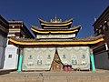 View of Qinghai 12 20160124.jpg