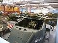 View of Tank floor (4536007261).jpg