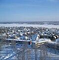 View of Tornio 1981 05.jpg