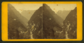 View of Yellowstone National Park, from Robert N. Dennis collection of stereoscopic views.png