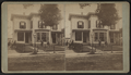 View of a two-story house, by H. N. Gale & Co..png
