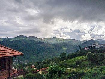 View of the Nilgiris.jpg