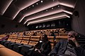 View of the participants in the Estonian Film Museum cinema hall at the BAAC annual conference 2018 1.jpg