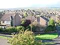 View over Bradway - geograph.org.uk - 1351724.jpg